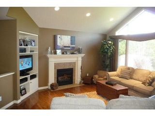 Photo 5: 317 Haney Street in WINNIPEG: Charleswood Residential for sale (South Winnipeg)  : MLS®# 1111521