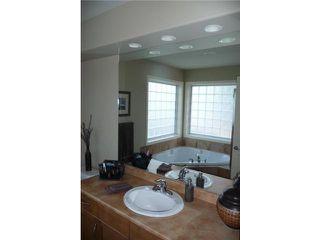Photo 13: 317 Haney Street in WINNIPEG: Charleswood Residential for sale (South Winnipeg)  : MLS®# 1111521