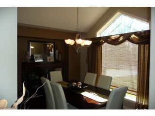 Photo 6: 317 Haney Street in WINNIPEG: Charleswood Residential for sale (South Winnipeg)  : MLS®# 1111521