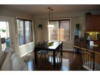 Photo 8: 317 Haney Street in WINNIPEG: Charleswood Residential for sale (South Winnipeg)  : MLS®# 1111521
