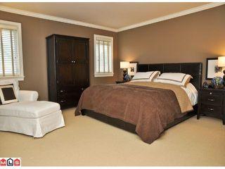 "Photo 8: 3337 164A Street in Surrey: Morgan Creek House for sale in ""Morgan Creek"" (South Surrey White Rock)  : MLS®# F1118770"