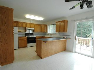 Photo 3: 2063 CROFT Road in Prince George: Ingala House for sale (PG City North (Zone 73))  : MLS®# N212917