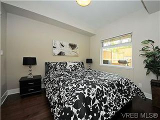 Photo 2: 210 21 Conard St in VICTORIA: VR Hospital Condo for sale (View Royal)  : MLS®# 588596