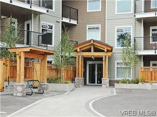 Photo 9: 210 21 Conard St in VICTORIA: VR Hospital Condo for sale (View Royal)  : MLS®# 588596