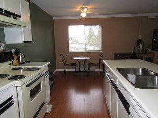 "Photo 5: 219 1755 SALTON RD in ABBOTSFORD: Central Abbotsford Condo for rent in ""The Gateway"" (Abbotsford)"