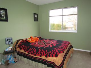 "Photo 10: 219 1755 SALTON RD in ABBOTSFORD: Central Abbotsford Condo for rent in ""The Gateway"" (Abbotsford)"
