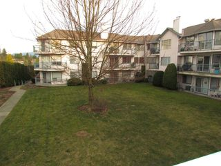 "Photo 15: 219 1755 SALTON RD in ABBOTSFORD: Central Abbotsford Condo for rent in ""The Gateway"" (Abbotsford)"
