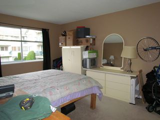 "Photo 11: 219 1755 SALTON RD in ABBOTSFORD: Central Abbotsford Condo for rent in ""The Gateway"" (Abbotsford)"