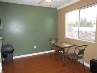 "Photo 6: 219 1755 SALTON RD in ABBOTSFORD: Central Abbotsford Condo for rent in ""The Gateway"" (Abbotsford)"
