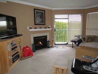 "Photo 7: 219 1755 SALTON RD in ABBOTSFORD: Central Abbotsford Condo for rent in ""The Gateway"" (Abbotsford)"