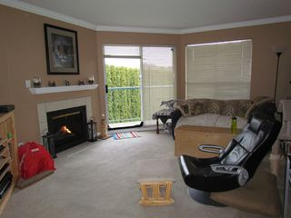 "Photo 8: 219 1755 SALTON RD in ABBOTSFORD: Central Abbotsford Condo for rent in ""The Gateway"" (Abbotsford)"