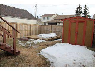 Photo 20: 39 Castlebrook Way NE in Calgary: Castleridge House for sale : MLS®# C3555411