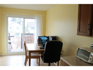Photo 9: 39 Castlebrook Way NE in Calgary: Castleridge House for sale : MLS®# C3555411