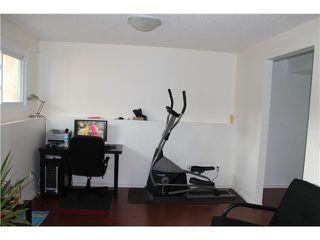 Photo 16: 39 Castlebrook Way NE in Calgary: Castleridge House for sale : MLS®# C3555411