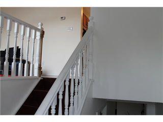 Photo 4: 39 Castlebrook Way NE in Calgary: Castleridge House for sale : MLS®# C3555411