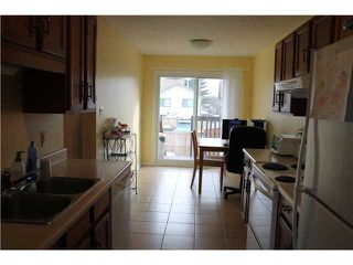 Photo 7: 39 Castlebrook Way NE in Calgary: Castleridge House for sale : MLS®# C3555411