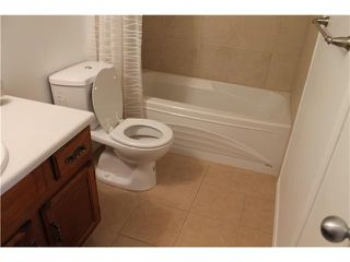 Photo 13: 39 Castlebrook Way NE in Calgary: Castleridge House for sale : MLS®# C3555411