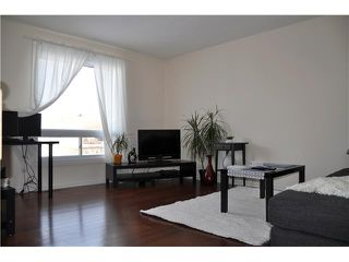 Photo 5: 39 Castlebrook Way NE in Calgary: Castleridge House for sale : MLS®# C3555411