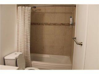 Photo 12: 39 Castlebrook Way NE in Calgary: Castleridge House for sale : MLS®# C3555411