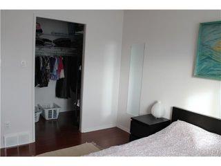 Photo 11: 39 Castlebrook Way NE in Calgary: Castleridge House for sale : MLS®# C3555411