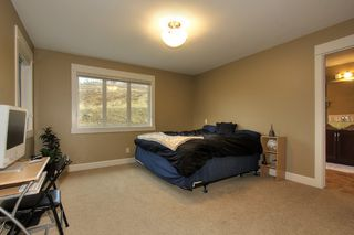 Photo 19: 393 Rindle Court in Kelown: Residential Detached for sale (Upper Mission)  : MLS®# 10056261