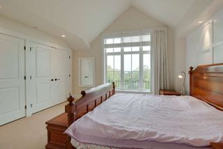Photo 10: 6282 Eagles Drive in Vancouver: University VW Townhouse for sale (Vancouver West)  : MLS®# V1022663