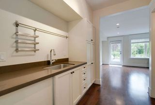 Photo 12: 6282 Eagles Drive in Vancouver: University VW Townhouse for sale (Vancouver West)  : MLS®# V1022663