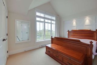 Photo 9: 6282 Eagles Drive in Vancouver: University VW Townhouse for sale (Vancouver West)  : MLS®# V1022663