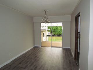 Photo 3: 2681 VICTORIA ST in ABBOTSFORD: Abbotsford West House for rent (Abbotsford)