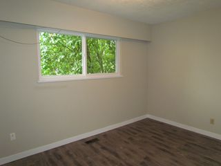 Photo 7: 2681 VICTORIA ST in ABBOTSFORD: Abbotsford West House for rent (Abbotsford)