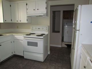 Photo 5: 2681 VICTORIA ST in ABBOTSFORD: Abbotsford West House for rent (Abbotsford)