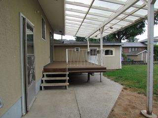 Photo 12: 2681 VICTORIA ST in ABBOTSFORD: Abbotsford West House for rent (Abbotsford)