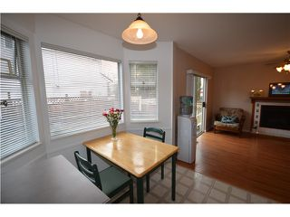 "Photo 8: 1216 GUEST Street in Port Coquitlam: Citadel PQ House for sale in ""CITADEL"" : MLS®# V1047280"