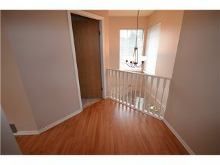 "Photo 14: 1216 GUEST Street in Port Coquitlam: Citadel PQ House for sale in ""CITADEL"" : MLS®# V1047280"
