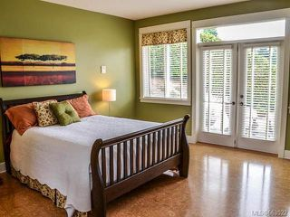 Photo 6: 7417 Ainsworth Pl in LANTZVILLE: Na Upper Lantzville House for sale (Nanaimo)  : MLS®# 663522