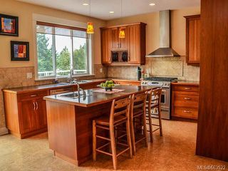 Photo 4: 7417 Ainsworth Pl in LANTZVILLE: Na Upper Lantzville House for sale (Nanaimo)  : MLS®# 663522