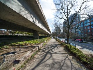 """Photo 18: 512 3588 VANNESS Avenue in Vancouver: Collingwood VE Condo for sale in """"Emerald Park Place"""" (Vancouver East)  : MLS®# V1052889"""