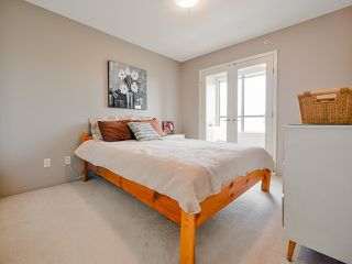 """Photo 7: 512 3588 VANNESS Avenue in Vancouver: Collingwood VE Condo for sale in """"Emerald Park Place"""" (Vancouver East)  : MLS®# V1052889"""