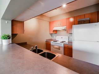 """Photo 6: 512 3588 VANNESS Avenue in Vancouver: Collingwood VE Condo for sale in """"Emerald Park Place"""" (Vancouver East)  : MLS®# V1052889"""