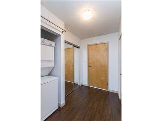 """Photo 12: 401 2680 W 4TH Avenue in Vancouver: Kitsilano Condo for sale in """"STAR OF KITSILANO"""" (Vancouver West)  : MLS®# V1054279"""