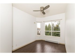 """Photo 9: 401 2680 W 4TH Avenue in Vancouver: Kitsilano Condo for sale in """"STAR OF KITSILANO"""" (Vancouver West)  : MLS®# V1054279"""