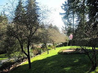 Photo 18: 3535 HIGHLAND Drive in Coquitlam: Burke Mountain House for sale : MLS®# V1058993
