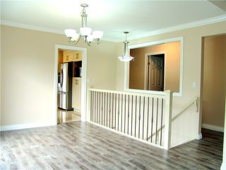 "Photo 9: 11258 KENDALE View in Delta: Annieville House for sale in ""ANNIEVILLE"" (N. Delta)  : MLS®# F1423338"