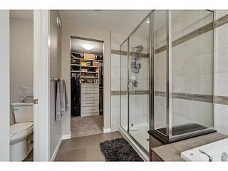 Photo 12: 419 CHAPARRAL VALLEY Way SE in Calgary: Chaparral Valley House for sale : MLS®# C3654170