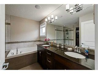 Photo 11: 419 CHAPARRAL VALLEY Way SE in Calgary: Chaparral Valley House for sale : MLS®# C3654170