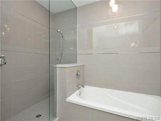 Photo 3: 5 2340 Oakville Ave in VICTORIA: Si Sidney South-East Row/Townhouse for sale (Sidney)  : MLS®# 700983