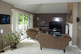 Photo 4: 91 101 Parkside Drive in Treetops: Home for sale