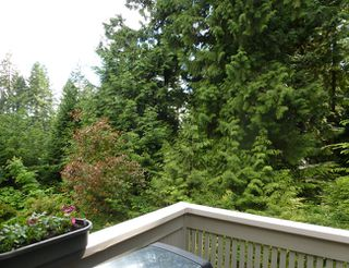 Photo 5: 91 101 Parkside Drive in Treetops: Home for sale