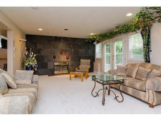 """Photo 15: 16133 MORGAN CREEK Crescent in Surrey: Morgan Creek House for sale in """"Morgan Creek"""" (South Surrey White Rock)  : MLS®# F1442523"""