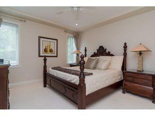 """Photo 9: 16133 MORGAN CREEK Crescent in Surrey: Morgan Creek House for sale in """"Morgan Creek"""" (South Surrey White Rock)  : MLS®# F1442523"""